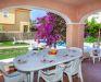 Image 22 - intérieur - Maison de vacances Villa Paraíso, L'Ametlla de Mar