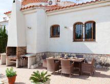 Villa Catalunya