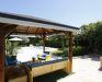 Foto 21 exterior - Casa de vacaciones Casa Isabel, L'Ametlla de Mar