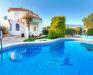 Foto 9 exterieur - Vakantiehuis TAMZIM, L'Ametlla de Mar