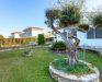 Foto 10 exterieur - Vakantiehuis TAMZIM, L'Ametlla de Mar