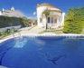 Foto 14 exterieur - Vakantiehuis TAMZIM, L'Ametlla de Mar