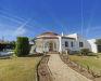 Foto 15 exterieur - Vakantiehuis TAMZIM, L'Ametlla de Mar