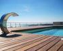 Foto 15 exterieur - Appartement Miramar, L'Ametlla de Mar