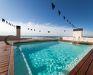 Foto 16 exterieur - Appartement Miramar, L'Ametlla de Mar