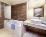 Foto 10 interieur - Appartement Miramar, L'Ametlla de Mar