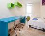 Foto 11 interieur - Appartement Miramar, L'Ametlla de Mar