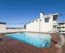 Foto 17 exterieur - Appartement Miramar, L'Ametlla de Mar
