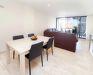 Foto 4 interieur - Appartement Miramar, L'Ametlla de Mar