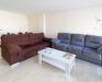 Foto 5 interieur - Appartement Miramar, L'Ametlla de Mar
