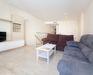 Foto 6 interieur - Appartement Miramar, L'Ametlla de Mar