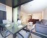 Foto 2 interieur - Appartement Miramar, L'Ametlla de Mar