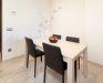Foto 3 interieur - Appartement Miramar, L'Ametlla de Mar