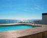 Foto 18 exterieur - Appartement Miramar, L'Ametlla de Mar