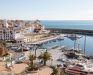 Foto 20 exterieur - Appartement Miramar, L'Ametlla de Mar