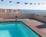 Foto 19 exterieur - Appartement Miramar, L'Ametlla de Mar