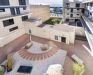 Foto 14 interieur - Appartement Miramar, L'Ametlla de Mar