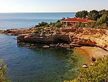 L'Ametlla de Mar - Maison de vacances Roques Dorades