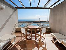 L'Ametlla de Mar - Rekreační apartmán Marina del Port