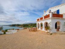 L'Ametlla de Mar - Vacation House Mas del Guixe
