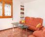 Foto 3 interieur - Vakantiehuis Villa Ute, L'Ametlla de Mar