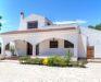 Bild 16 Aussenansicht - Ferienhaus Villa Ute, L'Ametlla de Mar