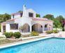 Bild 14 Aussenansicht - Ferienhaus Villa Ute, L'Ametlla de Mar