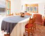 Bild 4 Innenansicht - Ferienhaus Villa Ute, L'Ametlla de Mar