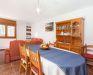 Bild 5 Innenansicht - Ferienhaus Villa Ute, L'Ametlla de Mar