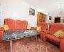 Bild 2 Innenansicht - Ferienhaus Villa Ute, L'Ametlla de Mar