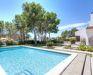 Foto 18 exterieur - Vakantiehuis Villa Ute, L'Ametlla de Mar
