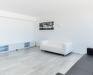 Bild 7 Innenansicht - Ferienhaus Villa Fangar, Deltebre