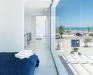 Bild 9 Innenansicht - Ferienhaus Villa Fangar, Deltebre