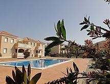 Deltebre - Appartement Res Mediterráneo
