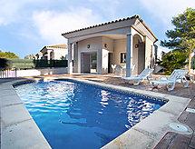 Deltebre - Maison de vacances Gaviota 3