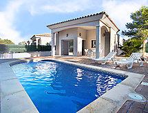 Deltebre - Maison de vacances Gaviota 6