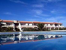 Deltebre - Apartment Royal Delta
