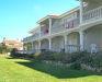 Foto 15 exterieur - Appartement Royal Delta, Deltebre
