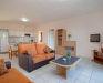 Foto 8 interior - Apartamento Royal Delta, Deltebre