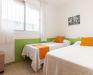 Image 11 - intérieur - Maison de vacances 2 Casas, Deltebre