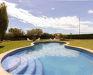 Foto 26 exterieur - Vakantiehuis El Jardi, Deltebre