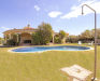 Foto 27 exterieur - Vakantiehuis El Jardi, Deltebre