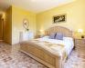 Foto 16 interieur - Vakantiehuis El Jardi, Deltebre
