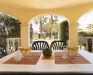 Foto 24 exterieur - Vakantiehuis El Jardi, Deltebre
