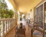Foto 25 exterieur - Vakantiehuis El Jardi, Deltebre