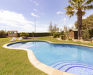Foto 28 exterieur - Vakantiehuis El Jardi, Deltebre