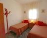 Image 4 - intérieur - Maison de vacances Las Palmeras II, Deltebre