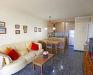 Image 2 - intérieur - Maison de vacances Las Palmeras II, Deltebre