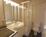 Image 6 - intérieur - Maison de vacances Las Palmeras II, Deltebre
