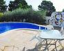 Bild 14 Aussenansicht - Ferienhaus Casa escorpion, L'Ampolla